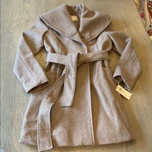 NWT A New Day Winter Coat